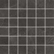 Frame Groove Mosaic 300 x 300
