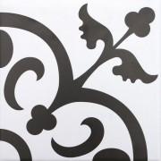 Artisan Deco Sei 200 x 200