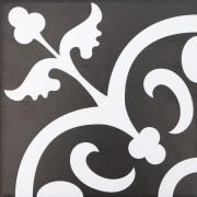 Artisan Deco Sette 200 x 200