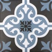 Artisan Deco Due 200x200