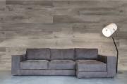 Amber Grey 200 x 1200