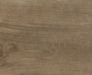 Amber Brown 200 x 1200