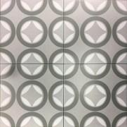 Artisan Deco Quatro 200x200