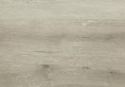 Neptune Stormy Grey Stone Based SPC 178 x 1235