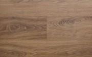 Neptune Timberland Oak Stone Based SPC 178 x 1235