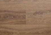Neptune Timberland Oak SPC 178 x 1235