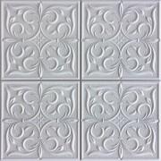 Antigua Muse White 333x333