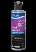Aquamix Grout Colourant Silver