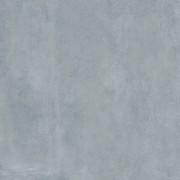 Nordica Grey Antislip 600 x 600