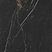 Cave Portovenere Rock Rectified 590x590