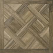 Kouros Sand 750x750