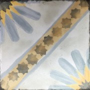 Artisan Deco Dom 200x200