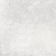 Travertition Light Grey Antislip 600x600