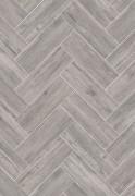2cm Beach Wood Pyrmont 300 x 1200