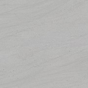 Wave Light Grey Sand Blasted 600 x 600
