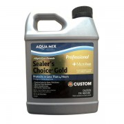 Aquamix Sealers Choice Rapid Cure 946ML (PT)
