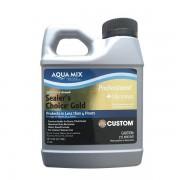 Aquamix Sealers Choice Rapid Cure 473ML