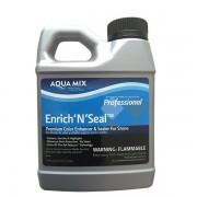 Aquamix Enrich & Seal 473ML