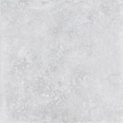 Heritage White Antislip 600 x 600