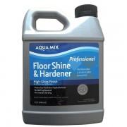 Aquamix Floor Shine & Hardener 946ML