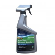 Aquamix Aquashield Cleaner & Resealer 710ML