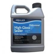 Aquamix High Gloss Sealer 946ML