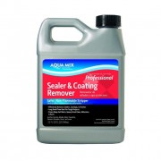 Aquamix Sealer & Coating Remover 946ML