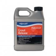 Aquamix Grout Release 946ml