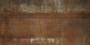 Metallic Rock Bronze Lappato 600 x 1200