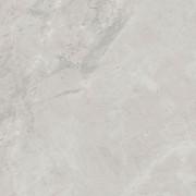 Eternity Breach Grey Soft 595 x 595