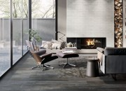 Artwood Blackblue 200 X 1200