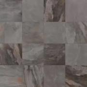 Denverstone Silver Mix 600 x 600