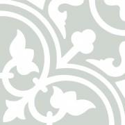 Artisan Sage Sette 200 x 200