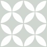 Artisan Sage Uno 200 x 200