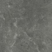 Lusso Grey 600 X 600
