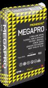MEGAPRO 20KG
