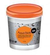AQUA BLOK - SBR WATERPROOFING 4LTR