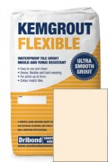 518 IVORY KEMGROUT 10KG
