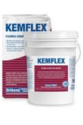 KEMFLEX 10LTR / 20KG PACK