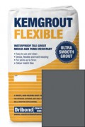 503 CHARCOAL KEMGROUT 2KG