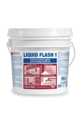 LIQUID FLASH 15 LTR (21 KG)
