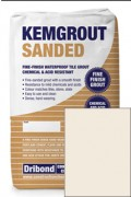 KEMGROUT BUFF 20KG