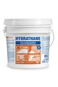 HYDRATHANE 15LTR
