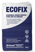 ECOFIX 20KG