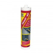 SIKASIL AP ROOF AND GUTTER 300ML