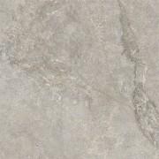 Stone Valley Beige 600 x 600