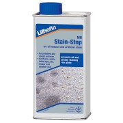 LITHOFIN MN STAIN-STOP 1LIT