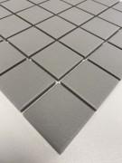 Terra Coastal Grey Mosaic 306 x 306