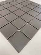 Terra Thermal Grey Mosaic 306 x 306