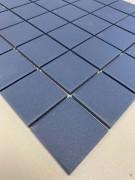 Terra Deep Blue Mosaic 306 x 306
